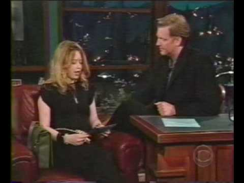 Natasha Lyonne - [Jun-2001] - interview