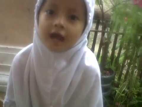 download lagu Hadist Anak Islami Hadis Mencaci gratis