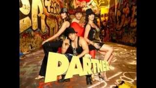 Bollywood Superhit Songs of 2007 |Jukebox| (HQ) {बॉलीवुड}
