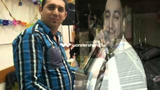 ♫ Bekim Tallamishi & ♫ Sint: Fatlum Hoti ♫ Zjar 2014