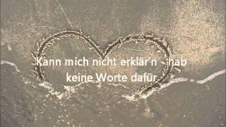 download lagu Die Toten Hosen Das Leben Ist Schwer Wenn Man gratis