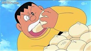 Doraemon super special in hindi - Doraemon super special in hindi 2017 - Part 83