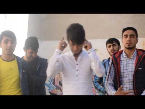 Şehitler Ölmez - Mehmet Karaman ft Slower Aqa (Official Video) #ÖmerHlsdemr #FethiSekn