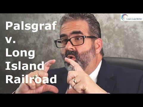 bus 301 case study of palsgraf