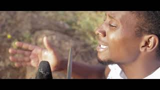 Nyashinski- Bebi Bebi (Official Reggae Cover By: Michael Bundi)