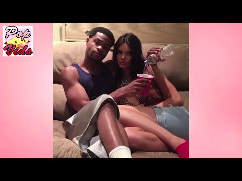 Best Vids of Kardashians Funny Moments Crack Humor VIne Pt:1