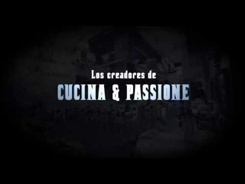 Restaurante La Mafia Jaén - Próximamente en tu cine
