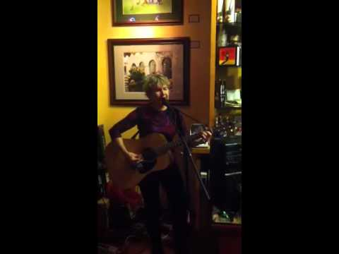 Ava- Live At Devine Wines Mill Creek Wa video