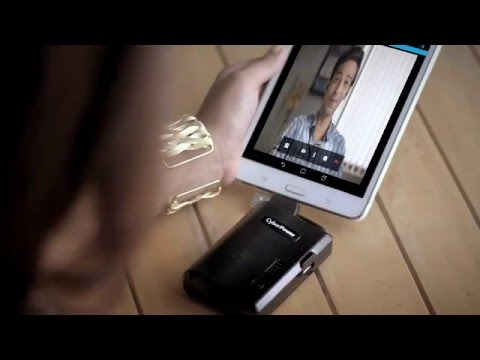 CYBERPOWER Television Commercial TVC - MAL