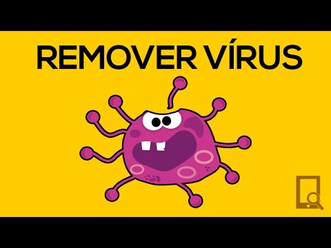 how to remove trojan virus from windows 7 manually