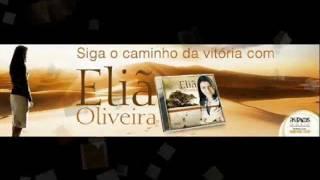 Vídeo 59 de Eliã Oliveira