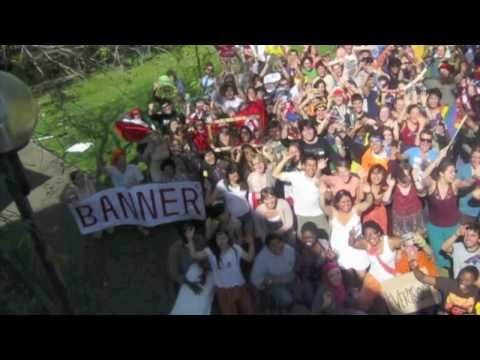 UWC of the Adriatic - LIPDUB