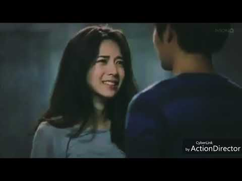 Best Emotion Sence And Emotion Song (tere Liye / Sanam Re Movie ( Mithoon & Ankit Tiwari)