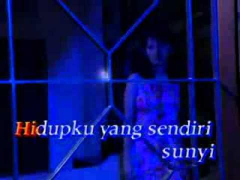 HIDUPKU SUNYI   THE MERCYS