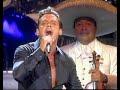 Luis Miguel de Y  (Video Oficial)