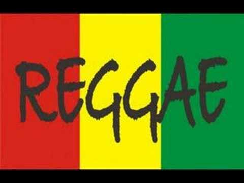 Reggae Megamix 90