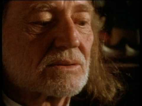 beachboys sing with willie nelson
