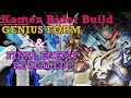 download Kamen Rider Build - Genius Form & Final Enemy Revealed