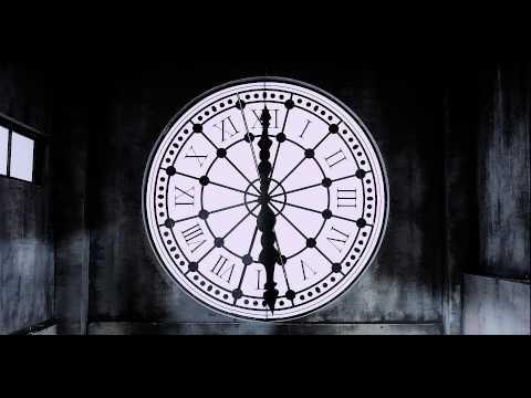 BEAST - '12시 30분' (Teaser)