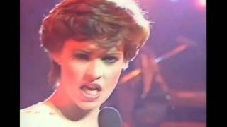 Watch Sheena Easton Take My Time video