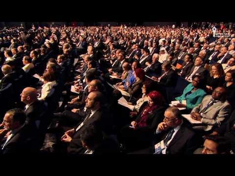 EEDC DAY2: Turning the Vision into Action [In English]