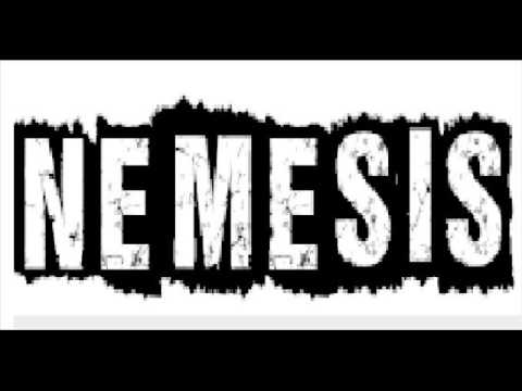 Nemesis - Nameless