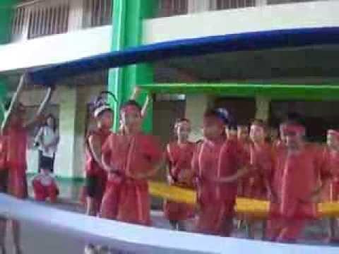 Ang Lahat Ng Bagay Ay Magkaugnay :) video