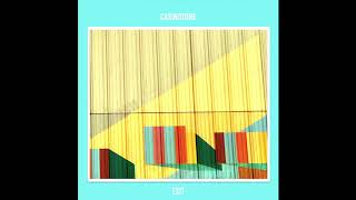 Download lagu Casinotone - Exit (Official Audio) gratis