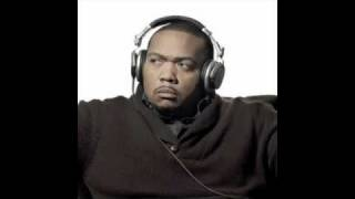 Watch Timbaland Lil