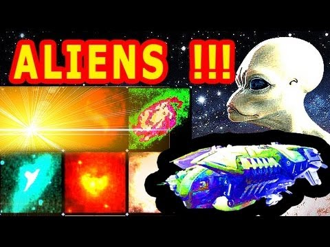 Aliens UFOs Latest Proof Evidence UFO Sightings ★★★★★