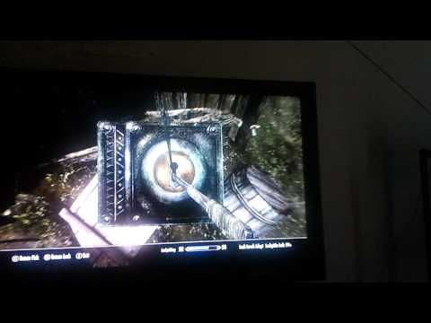 How to get the Quill of Gemination (Skyrim)