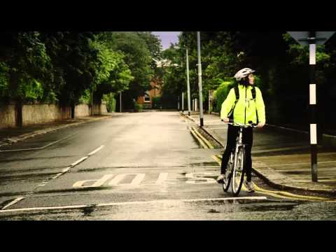 RSA - Cyclist Safety - Rules of The Road