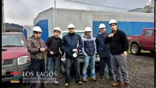 Building Business Agility: Louisiana Pacific, Capgemini & AWS