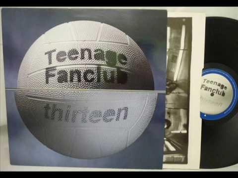 Teenage Fanclub - The Cabbage