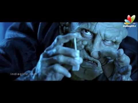 I New Trailer Review   Shankar. Vikram. Amy Jackson. AR. Rahman   Tamil Movie