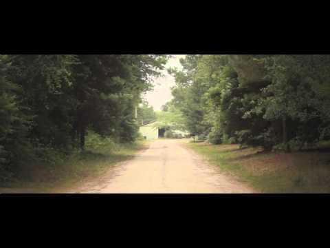 To Speak Of Wolves - Quercus Alba