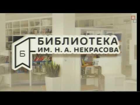 Авторская Песня - Денис Береснев - Город