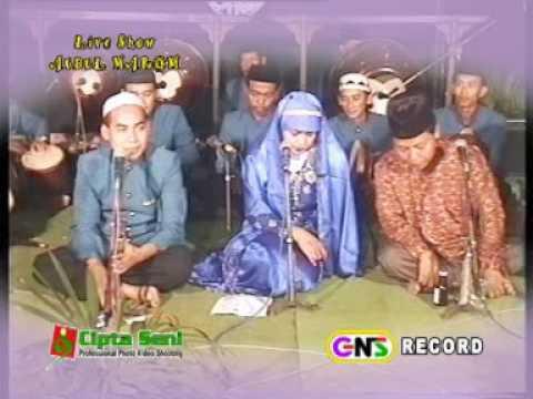 Audul Marom - mafiskida
