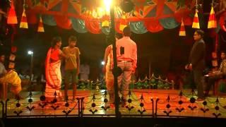 download lagu Baledi  Drama  Mayurbhanj-2017 gratis
