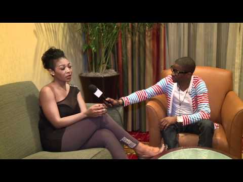 Patience Ibembo une ancienne danseuse de Koffi Olomide devenue Artiste en Solo se confiée à Bakolo States sur sa nouvelle carrière de chanteuse, son ancien Patron Koffi Olomide, Les combattants.