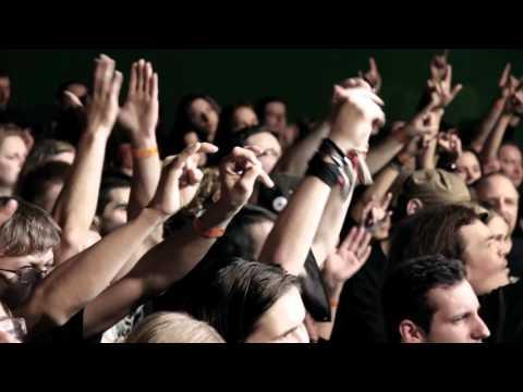 Rómeó Vérzik - Rock 'n' Roll (20 éves Jubileumi Koncert / Barba Negra)