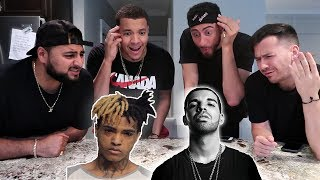 GUESS THAT SONG CHALLENGE!!! (WINNER GETS $1,000)