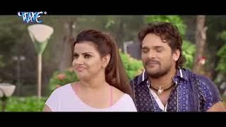 💯 Rupye me Chumma Bhojpuri WhatsApp Status Video funny