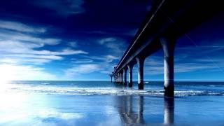 download lagu Arash Feat. Helena - One Day Ural Dj's 'dance gratis
