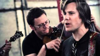 Watch Infamous Stringdusters My Destination video