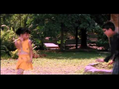 Tuhi Ta Hau Jaan Ae Radha Full Song Nirhuaa Chalal Sasural