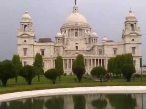 Most Beautiful Place In India video