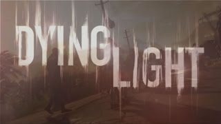 Dying Light - Вышла (1080p, 60fps)