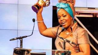 winnie mashaba Modimo o na le nna preview.wmv
