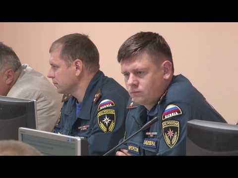 Десна-ТВ: Новости САЭС от 03.09.2019